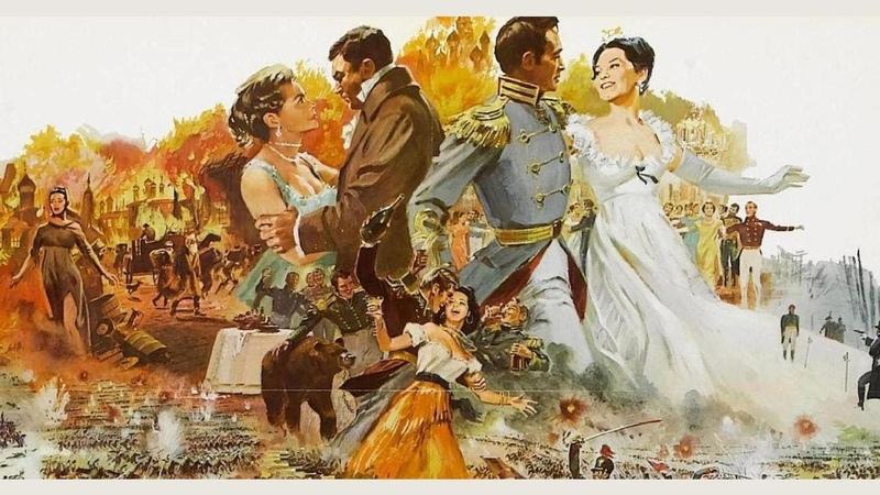 Внутренние монологи героев как средство психологического анализа в романе Л Н Толстого Война и мир Вариант 2