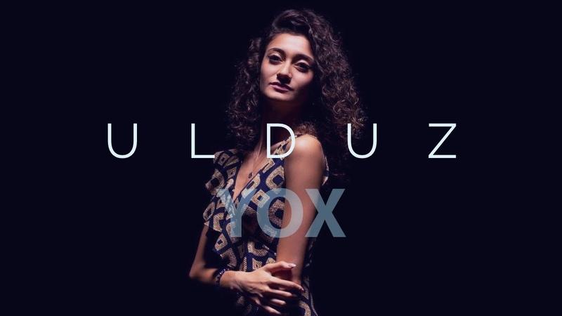 Ulduz - Yox