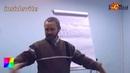 Повышай свои вибрации. Строй себя осознанно. Сергей Данилов - Тонкие ТЕЛА ЧЕЛОВЕКА.