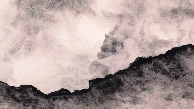 Phaeleh The Mist