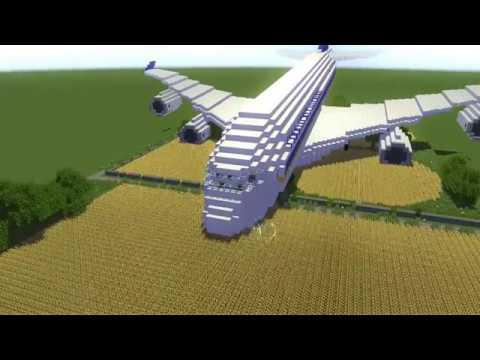 сингапурский самолёт взорвался на поле походу новыъ сюжет