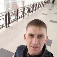 АлексейКольченко