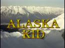 9 11 Аляска Кид Alaska Kid 1993