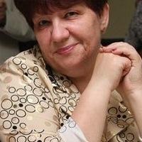 Валентина Осколкова, Советский