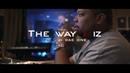 Rekta x Young Giantz ft. Chag. G - The way I iz (Prod. Dae One) OFFICIAL VIDEO