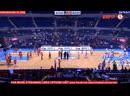 PBA Live Magnolia vs Meralco
