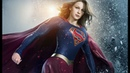 Supergirl Save Me Smallville