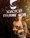 Nastya Ivka фотография #11