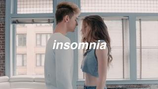 Insomnia | Daya | Dytto x Josh pt. 2 | Dance Video