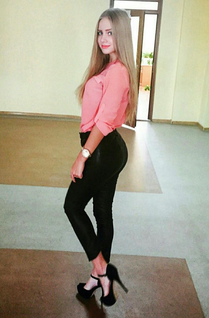 Белоруский сайт знакомств