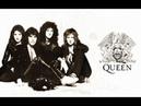 История группы Queen Дни Наших Жизней Queen Days of Our Lives 2011 фильм о группе Queen