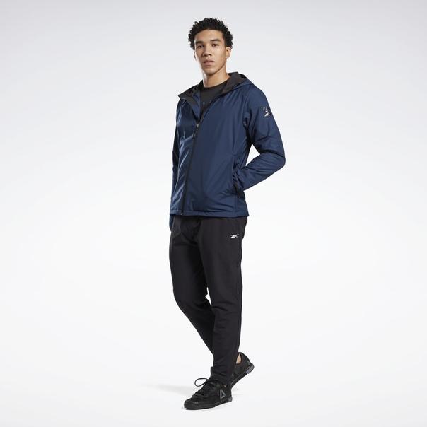 Куртка OD FL JCKT