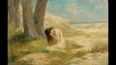 Antonio Parreiras 1860 1937 ✽ Brazilian painter