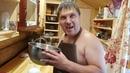 Баранина по Серпиевски, рецепт с чердака