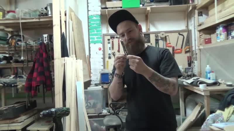 Дерьмовые инструменты 1 Fix price