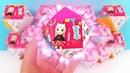 LIL SNAPS Zapf Creation КУКЛЫ-ТРАНСФОРМЕРЫ новые игрушки для девочек Dolls Surprise unboxing