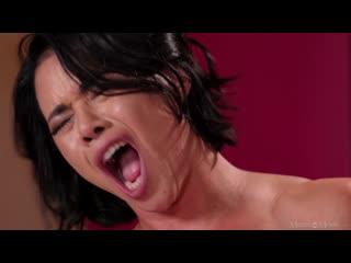 Dana Vespoli, Katie Morgan - Mothers Playdate All Sex, Porn, Sex, Cunnilingus, Orgazm, Pussy, порно, куни, лесбиянки, милф