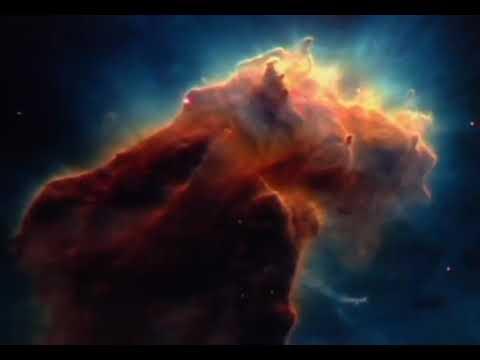 Все тайны космоса Вселенная от начала до конца Документальный фильм о нашей вселенной