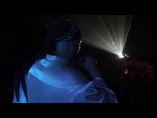 """Группа """"Кадры"""" (cover гр. Король и Шут) - Добрые люди. (март 2019)"""