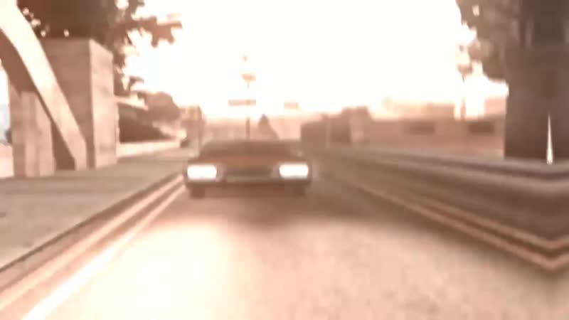 Какашка Samp movie 1440p 60fps gta in desc