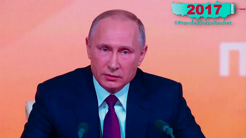 Сбербанк России больше не принадлежит. На кого работает Греф _ Pravda GlazaRezhet.mp4