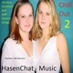 Hasenchat Music - Passion
