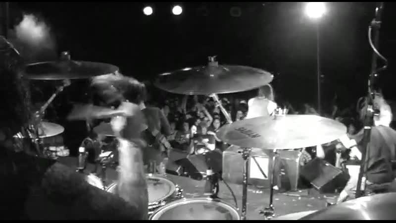 06 Suicide Silence - Genocide 2009 PCM