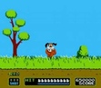 Duck Hunt level 100 error