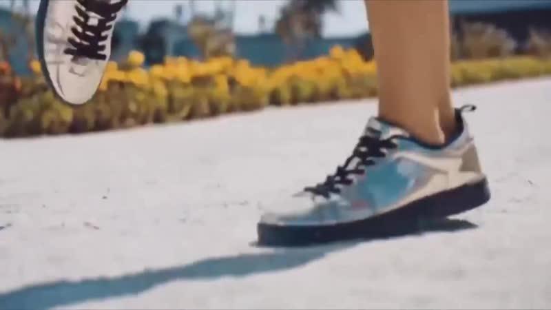 Depeche Mode Just Can't Get Enough Shuffle Dance Misic Video HD
