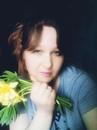Персональный фотоальбом Оксаны Раковой
