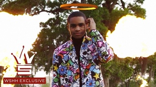 YBN Almighty Jay — God Save Me