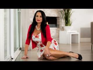 Rita Daniels - трансляция порно звезды | Смотри описание