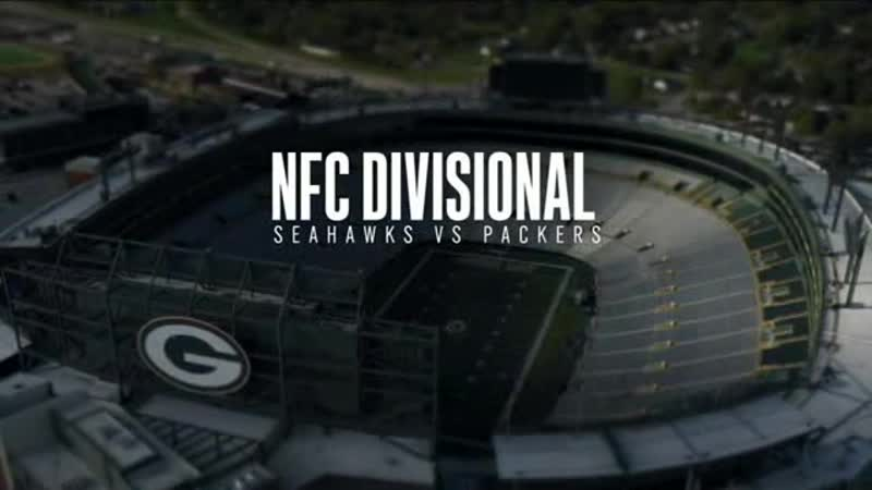 FOX NFL Sunday FOX 12 01 20