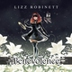 """Lizz Robinett - NieR: Automata - """"The Tower"""" 