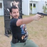 """@btl_ltw on Instagram: """"You may not like it, but this is what peak performance looks like. Years ago, @vladonokoy, now a contributor on @firearmblog, made a great…"""""""