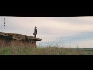 Виталий Агапов - Сонга калдым.клип | 2019