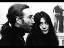 Hold on, (rare), John Lennon