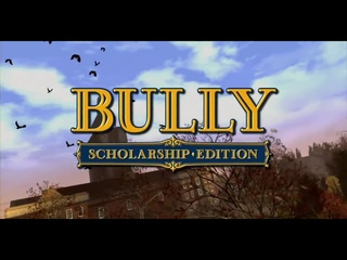 BULLY OFFICIAL BETA MODPACK TRAILER UPCOMING MODPACK FOR BULLY AE ANDROID TEST GAMEPLAY