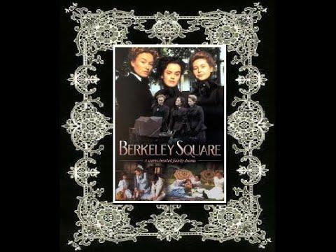 Беркли сквер Площадь Беркли 3 10 серия Англия 1998г