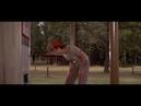 Maximum Overdrive (Stephen King) - Soda Machine
