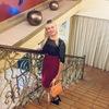 Natalya Zagumennova