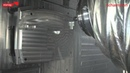 ECOSPEED F, 5-axes high performance machining centers for aerospace parts
