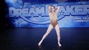 Sarah's Solo Shame Dance Moms Season 8 Episode 14