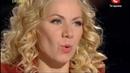 Нереальная ловкость рук на Украина мае талант, лучшие выступления на шоу талантов
