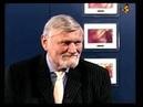 Interview 2010 Reichskanzler W G G Ebel zu Gast bei Jo Conrad