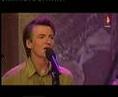 Neil Finn - Nowhere man