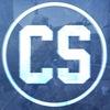 Cs-Developer.Ru - Всё для CS