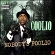 Coolio - She Loves Me