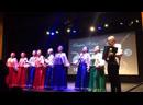 В Никосии на русском концерте