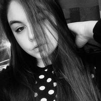 Виктория Казьмина